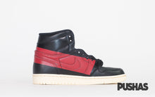 Air Jordan 1 'Defiant Couture' (New)
