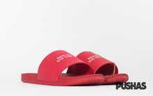 pushas-Straye-Slides-Ben-Baller-Ben-Baller-Did-the-Chain-red