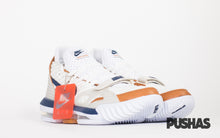 pushas-Nike-LeBron-16-Medicine-Ball-white-brown
