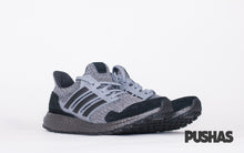 pushas-adidas-Ultraboost-Game-Of-Thrones-House-Stark