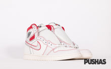 pushas-nike-Air-Jordan-1-Phantom