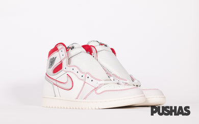 3dd1bf55a63ca3 PUSHAS  Buy and Sell Authenticated Sneakers in Australia