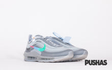 pushas-nike-Air-Max-97-Off-White-Menta
