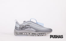 Air Max 97 x Off-White 'Menta' (New)