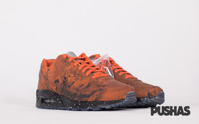 pushas-Nike-Air-Max-90-Mars-Landing