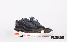 pushas-Nike-Air-Max-95-Carhartt-WIP-Tiger-Camo
