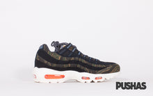 Air Max 95 x Carhartt WIP 'Tiger Camo' (New)
