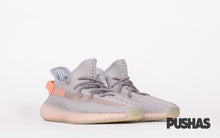 pushas-Adidas-Yeezy-Boost-350-V2-True-Form