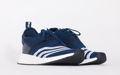 pushas-adidas-NMD-R2-White-Mountaineering-PK-Collegiate-Navy