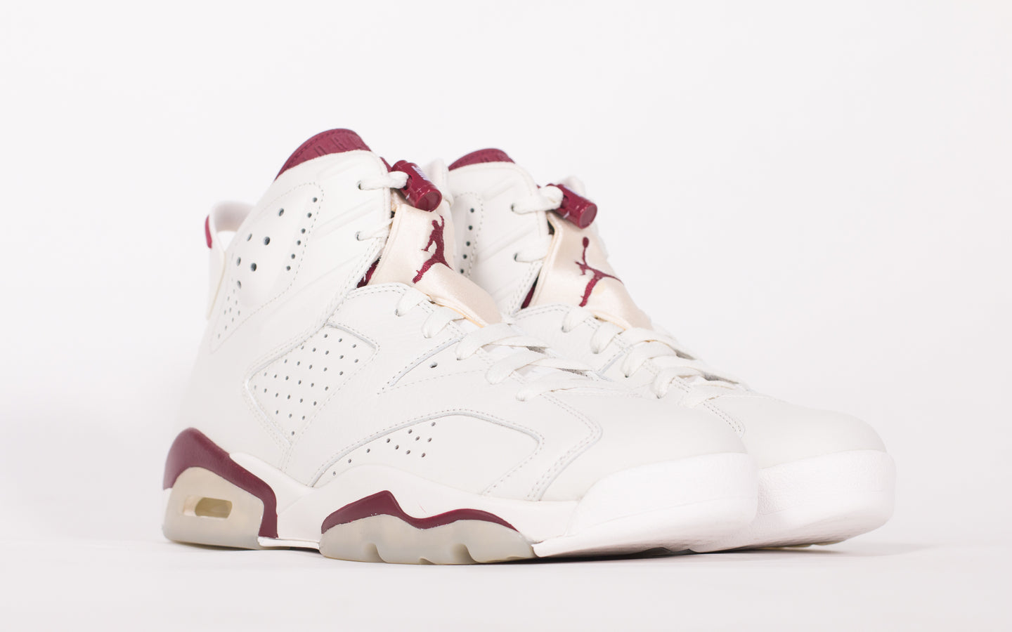 pushas-Nike-Air-Jordan-6-Maroon-2015