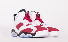 pushas-Nike-Air-Jordan-6-Carmine-2014