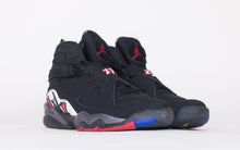 pushas-Nike-Air-Jordan-8-Playoffs-2013