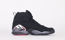 Air Jordan 8 'Playoffs' 2013 (New)