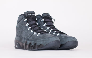 pushas-Nike-Air-Jordan-9-Anthracite