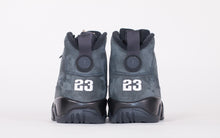 Air Jordan 9 'Anthracite' (New)