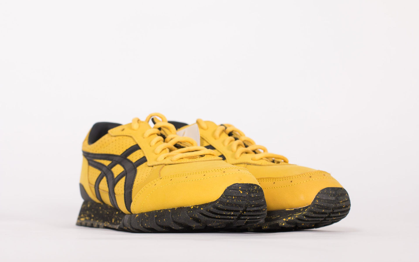 Onitsuka Tiger Colorado 85 BAIT x Bruce Lee (New)