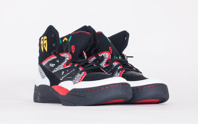 pushas-Adidas-Mutombo-White-Black-Red