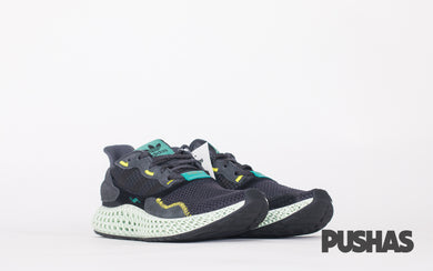 pushas-Adidas-ZX-4000-4D-Carbon