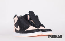 pushas-Nike-Air-Jordan-1-Crimson-Tint-black-pink