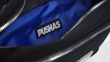 'Premium Logo' Bum Bag