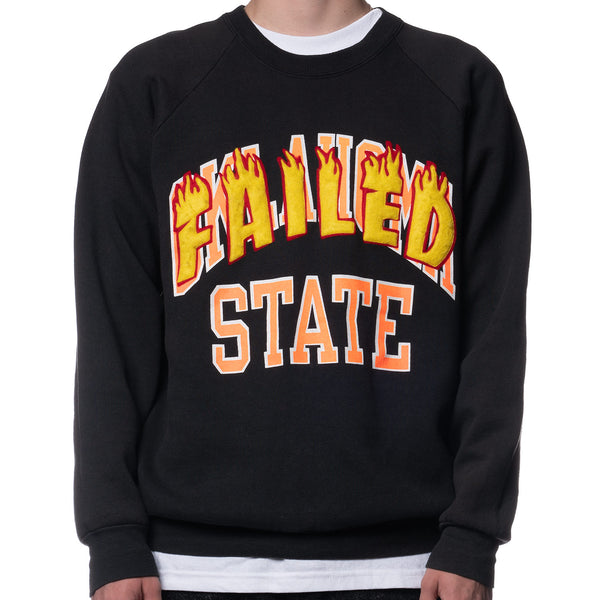 Failed State Sweatshirt