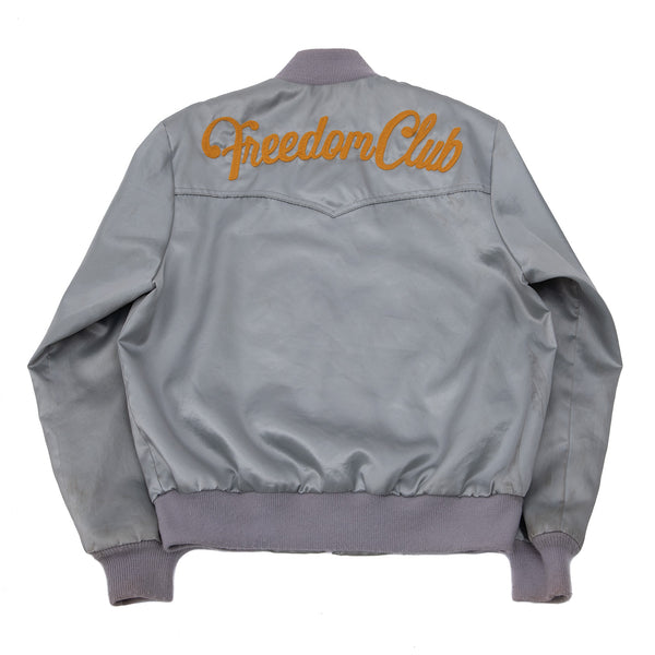 Freedom Club Jacket