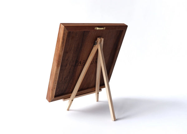 Medium Wood Easel