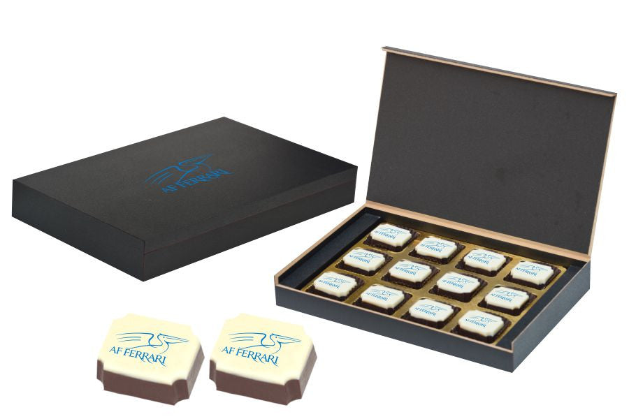 chocolates for corporates