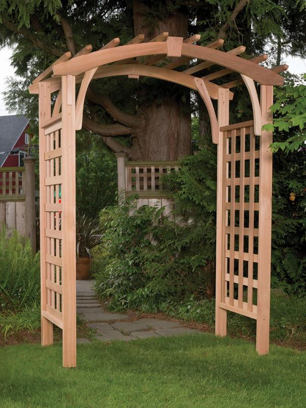 garden all in playset nanaimo cedar custom photos this album progressive structures view landscapes