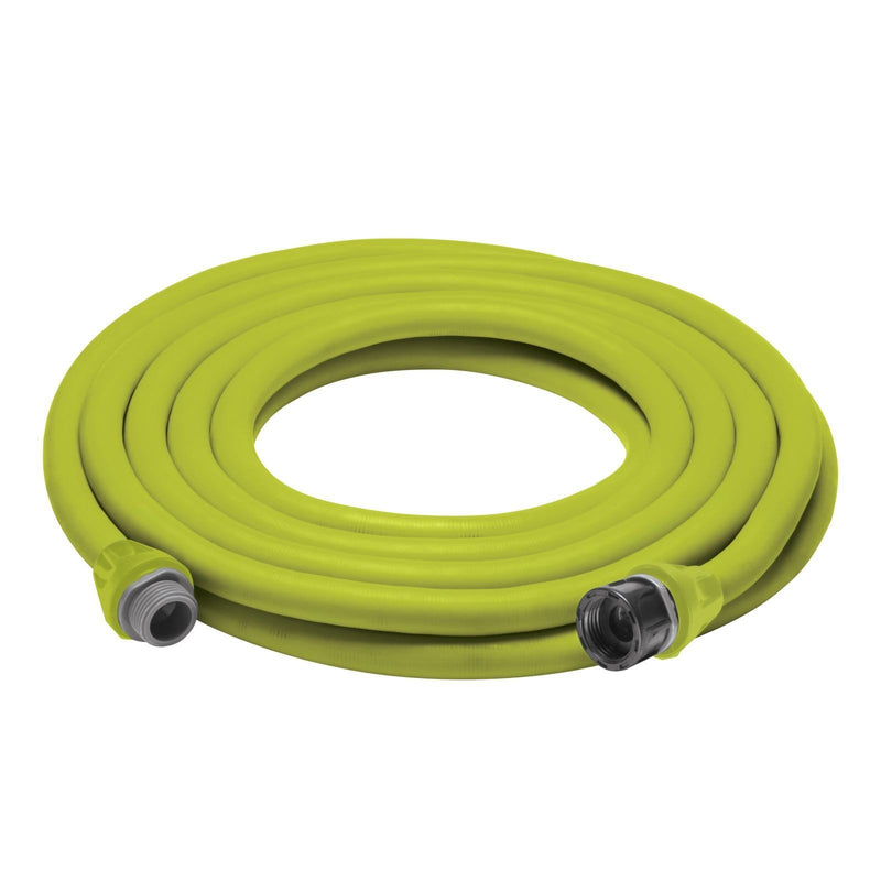 50 ft. Expandable hose, , Sun / Snow Joe, [shop_ Direct Lighting Outdoor Lifestyle]