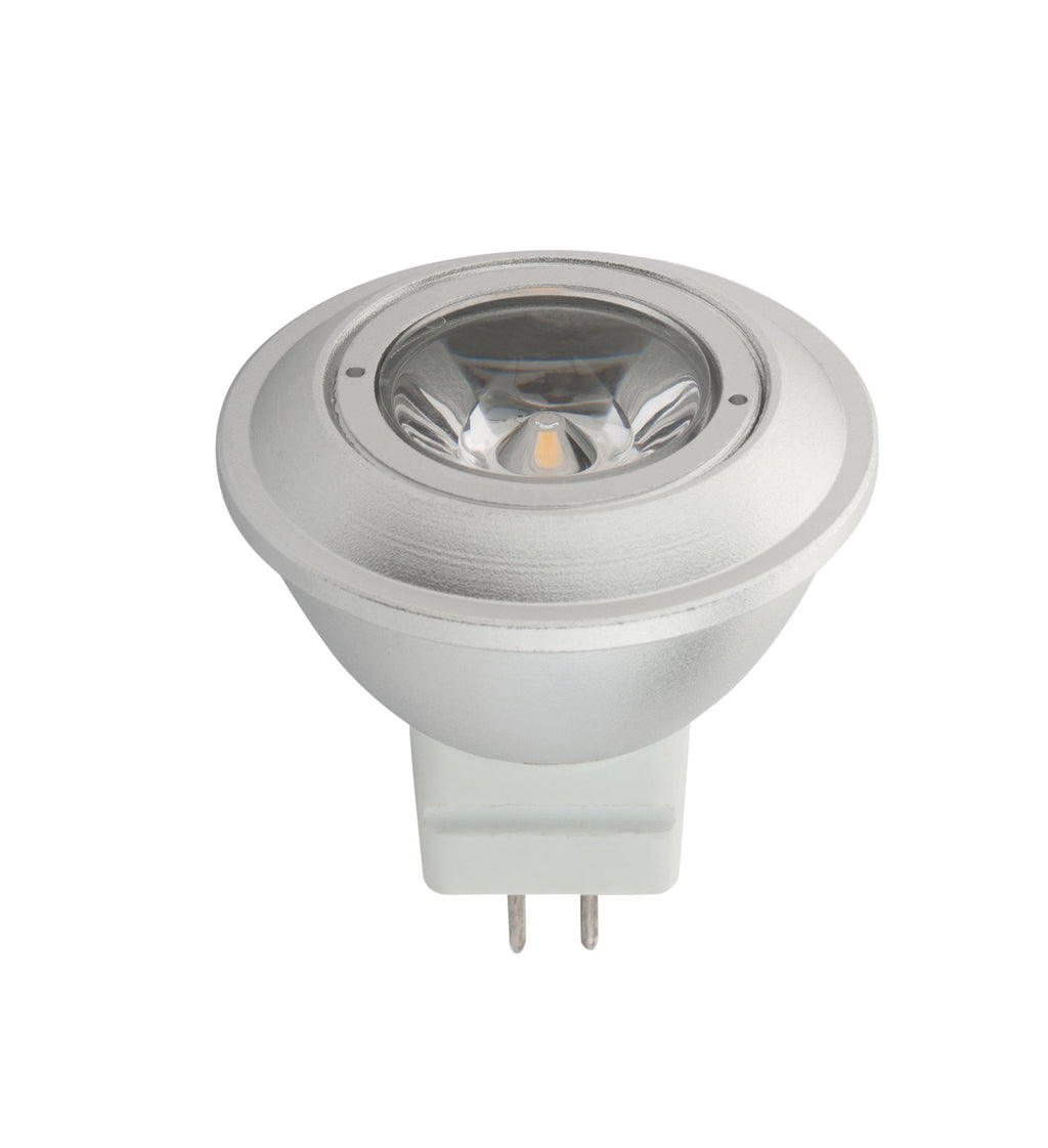 MR11-12-30k-2.5-36 - Direct Lighting Outdoor Lifestyles