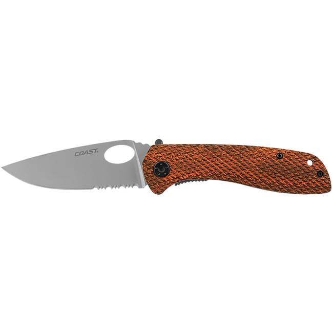 DX312, Knives, Coast, [shop_ Direct Lighting Outdoor Lifestyle]