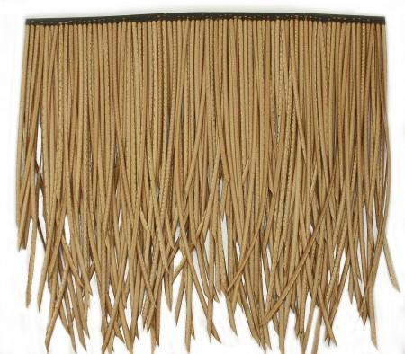 Viro Artificial Thatch Bali Grass Panel