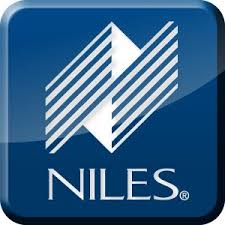 Niles Audio Systems