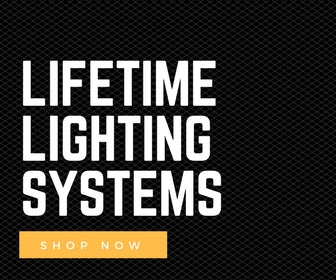 Lifetime Lighting Systems