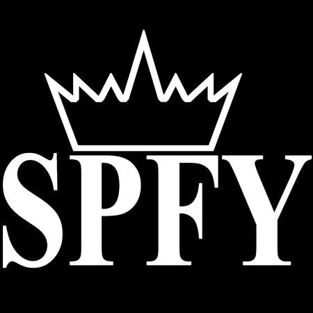 SPFYofficial