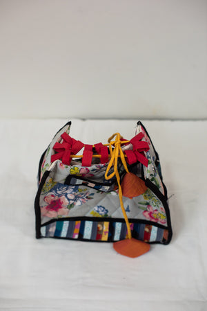 Cloth Bag 1