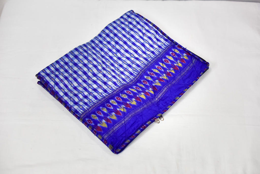 Saree Bag 14
