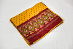 Saree Bag 6