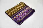 Saree Bag 1