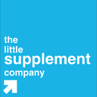 The Little Supplement Company