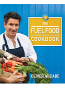 Viridian The Fuel Food Cookbook