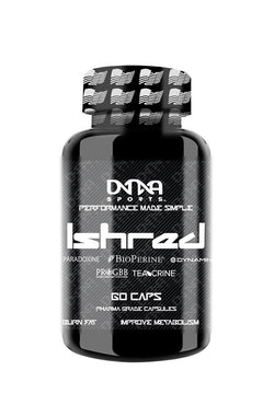 DNA i Shred 30 servings