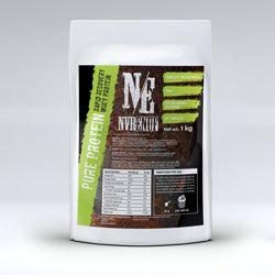 buy nvrenuf pure whey protein
