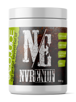 buy nvrenuf non stim pre workout