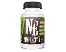 Nvrenuf Ultimate weight loss/detox bundle
