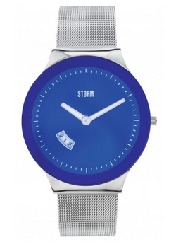 Storm Men's Sotec Blue