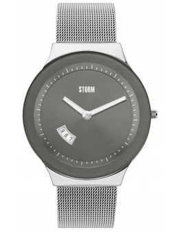 Storm Men's Sotec Grey