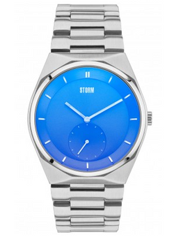 Storm Men's Voltor Blue