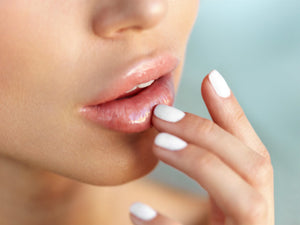 The 5 Surprising Things Your Lips Reveal About Your Health